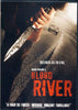 Blood River DVD Movie