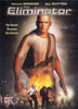 The Eliminator DVD Movie