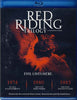Red Riding Trilogy (Blu-ray) BLU-RAY Movie