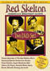 Red Skelton - America s Greatest Clown (Boxset) DVD Movie
