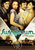 Swingtown - The First Season (Boxset) DVD Movie