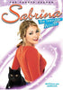 Sabrina - The Teenage Witch - The Fourth Season (Boxset) DVD Movie