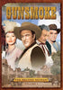 Gunsmoke - The Second Season - Volume 1 (Boxset) DVD Movie