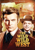 The Wild Wild West - The Third Season (Boxset) DVD Movie