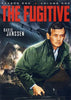 The Fugitive - Season One Volume One DVD Movie
