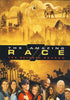 The Amazing Race - Season Seven (Boxset) DVD Movie