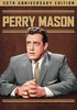 Perry Mason (50th Anniversary Edition) (Boxset) DVD Movie