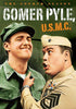 Gomer Pyle U.S.M.C. - Season Four (Boxset) DVD Movie