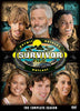 Survivor Palau - The Complete Season (Boxset) DVD Movie