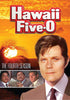 Hawaii Five-O - The Fourth Season (Boxset) DVD Movie