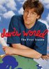 Dave's World - The First Season (Boxset) DVD Movie