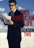 This American Life - Season Two (2) DVD Movie