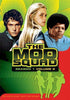 The Mod Squad - Season 1 - Volume 2 (Boxset) DVD Movie