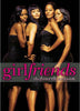 Girlfriends - The Fourth Season (Boxset) DVD Movie
