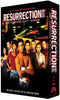 Resurrection Blvd - The Complete First Season (Boxset) DVD Movie