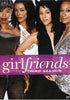 Girlfriends - The Third Season (Boxset) DVD Movie