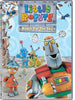 Little Robots - Reach For The Sky DVD Movie