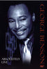 George Benson - Absolutely Live (DTS Digital Surround Sound) DVD Movie