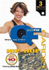 Quickfix - Cardio Hip-Hop Workout DVD Movie