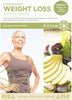 Strong Women - Weight Loss With Miriam E. Nelson. Ph.D DVD Movie