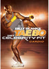 Billy Blanks' Tae-Bo - Get Celebrity Fit - Cardio DVD Movie