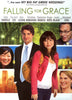Falling for Grace (Fay Ann Lee) DVD Movie
