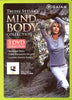 Trudie Styler's Mind Body Collection DVD Movie
