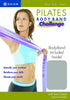 Pilates Bodyband Challenge (With Body Band) (Boxset) DVD Movie