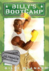 Billy Blanks - Ultimate Bootcamp DVD Movie