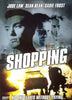 Shopping DVD Movie