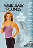 Leslie Sansone - Walk Away the Pounds - 30 Minute Walk DVD Movie