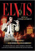 Elvis - King of Entertainment DVD Movie
