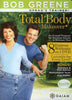 Bob Greene - Total Body Makeover DVD Movie