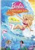 Barbie In A Mermaid Tale (Bilingual) DVD Movie