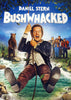 Bushwhacked (Fullscreen) DVD Movie