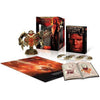 Hellboy II (2) - The Golden Army (Collector's Set) (Boxset) DVD Movie