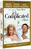 It s Complicated (bilingual) DVD Movie
