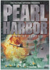 Pearl Harbor - Dawn of Death DVD Movie