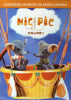 Nic Et Pic - Volume 1 DVD Movie