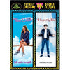 Teen Witch / The Heavenly Kid (Totally Awesome 80s Double Feature) DVD Movie