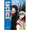 Tactics -Volume 1 DVD Movie