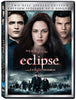 The Twilight Saga - Eclipse (Two-Disc Special Edition)(Bilingual) DVD Movie