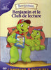 Benjamin - Benjamin et le club de lecture (French Only) DVD Movie