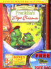 Franklin - Franklin's Magic Christmas (With Bonus Tote Bag) (Boxset) DVD Movie