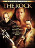 The Rock Action Pack (Doom/The Rundown/The Scorpion King) (Boxset) DVD Movie