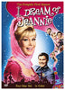 I Dream of Jeannie - The Complete First Season (Color Cover) (Boxset) DVD Movie