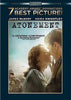 Atonement (Widescreen Edition) (Bilingual) DVD Movie