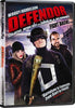 Defendor (AL) DVD Movie