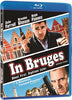 In Bruges (Bilingual)(Blu-ray) BLU-RAY Movie