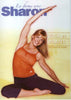 En Forme Avec Sharon - Yoga Et Pilates DVD Movie
